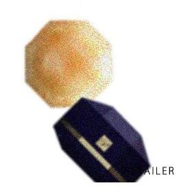 ♪ #ケース付き 120g EraL イーラル プルミエ セラムソープ<スキンケア><洗顔料・洗顔ソープ> <石けん・せっけん><フェイシャルケア>