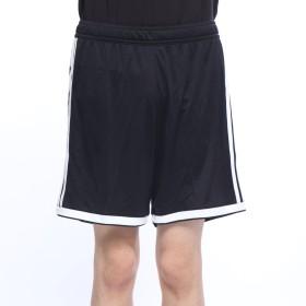 アディダス adidas メンズ サッカー/フットサル パンツ REGISTA18トレーニングショーツ CF9593