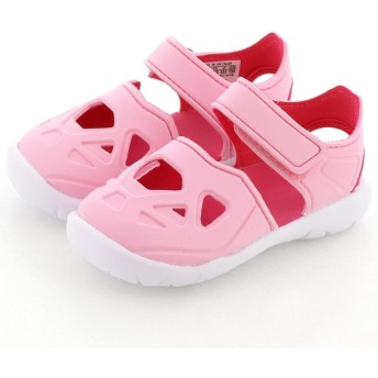[マルイ]【セール】adidas/アディダス/FORTASWIM 2 I/アディダス(adidas)