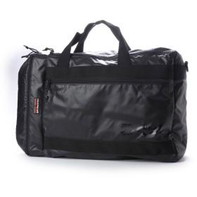 ゴル gol. サッカー/フットサル バックパック 3WAY BOX BRIEF BAG G882-522