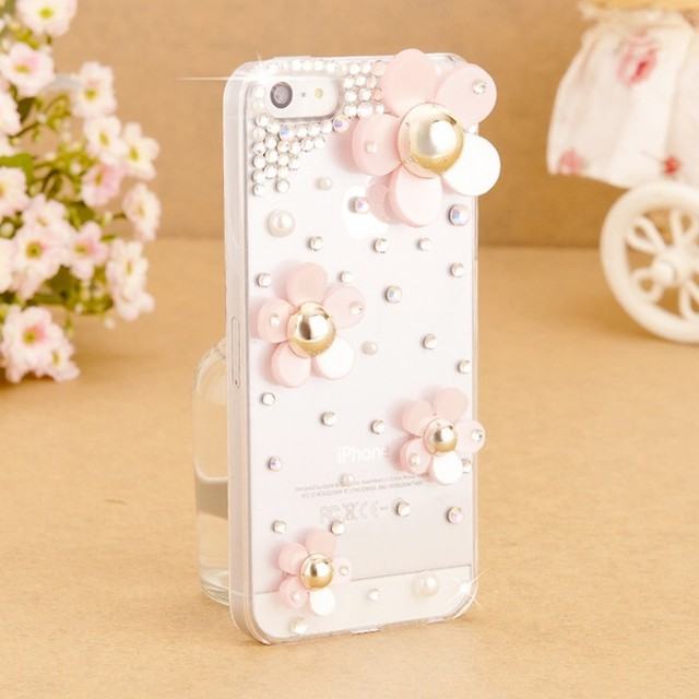 送料無料iPhone6 plusケース iphone6ケース iphone6カバー アイフォン6plus iphone6plus アイフォン6 アイホン6カバーiPhone5s キラキラiPhone5