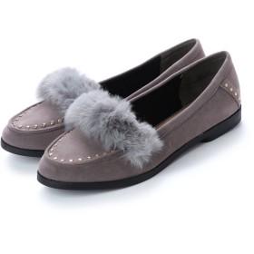 ミレディ MILADY レディース シューズ 靴 12148681 ミフト mift