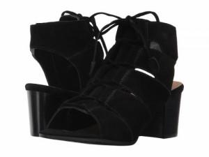 ヒール バイオニック レディース Pepper Foil - Gunmetal Foil 女性用 VIONIC シューズ 靴