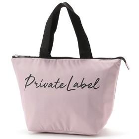 [マルイ]【セール】プライベートレーベル トートバッグ/プライベート レーベル(Private Label)