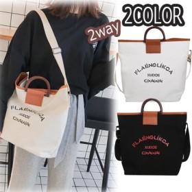 ショルダーバック ショルダーバッグ トートバッグ 韓国ファッション コーデュロイバック 肩掛けバッグ ワンショルダーバッグ かばん 肩掛け