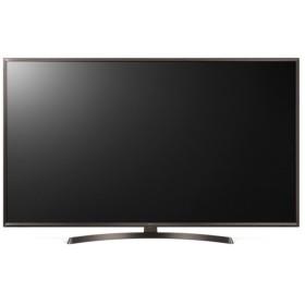 LG 55V型 4K 液晶テレビ HDR対応 直下型LED 55UK6300PJF