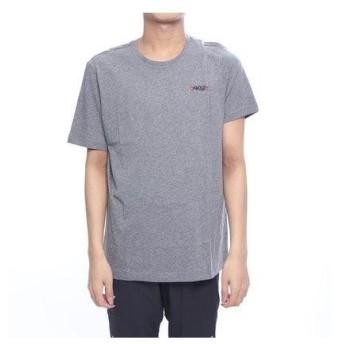 オークリー OAKLEY 半袖Tシャツ AUTHORIZED TEE 457582