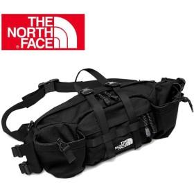 THE NORTH FACE ザ・ノース・フェイス トレッキング 6L Mountain Biker Lumbar Pack