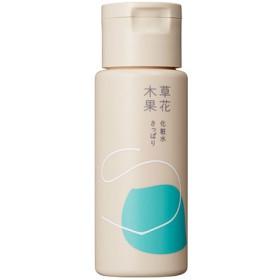 アクネ化粧水(さっぱり) トライアルサイズ(医薬部外品)