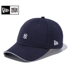 ニューエラ NEW ERA キャップ 帽子 メンズ レディース 9FORTY ニューヨーク ヤンキース サンドウィッチバイザー 11899238