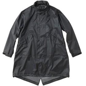 ノースフェイス(THE NORTH FACE) メンズ レディース アウター ライトニング コート Lightning Coat K/ブラック NP61761 通勤通学 アウトドアウェア カジュアル