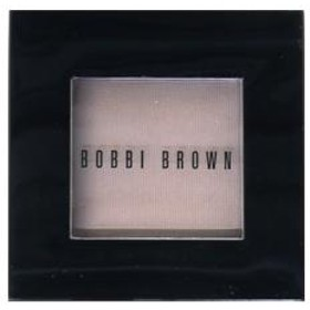ボビイ ブラウン BOBBI BROWN アイシャドウ