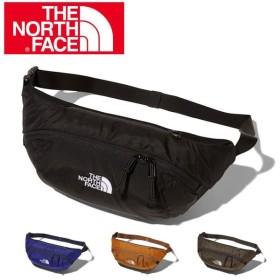 THE NORTH FACE ノースフェイス ORION NM71902 【日本正規品/ウエストバッグ/ボディバッグ/アウトドア】