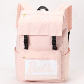 [マルイ]【セール】Barbie リュックサック/バービー(バッグ・小物)(Barbie)