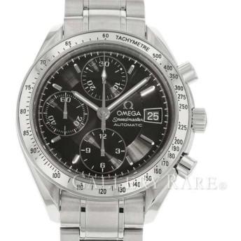 オメガ スピードマスター デイト 3513.50 OMEGA 腕時計