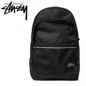 STUSSY ステューシー Diamond Ripstop Backpack 133021