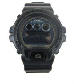 カシオジーショック CASIO G-SHOCK 腕時計 Metalic Dial Series メタリック ダイアル シリーズ デジタル 紺 ネイビー ブルー DW-6900MF ☆CA☆キ31-4店 cmy0220