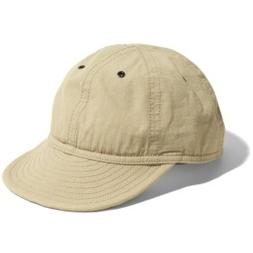 ノースフェイス THE NORTH FACE メンズ&レディース ファイヤーフライキャップ Firefly Cap カジュアル 帽子 キャップ