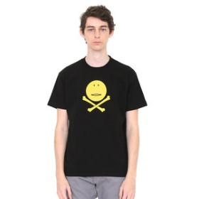 【グラニフ:トップス】グラニフ Tシャツ メンズ レディース 半袖 サブトルエクスプレッション