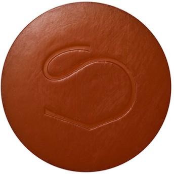 アクネ洗顔石けん トライアルサイズ(医薬部外品)