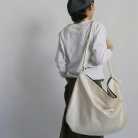【夏支度SALE!】上質くったりPUレザー バッグ ショルダー トート斜めがけ 沢山収納 鞄 N28E