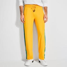 パンツ・ズボン全般 - GUESS【MEN】 [GUESS] GUESS x J BALVIN TRACK PANTS