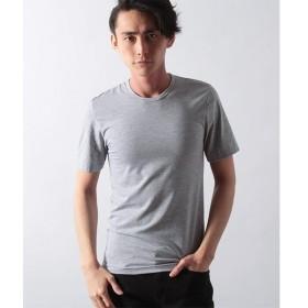 CRICKET / クリケット イタリア製 アンダーウェア クルーネックTシャツ