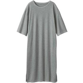 [マルイ] 【2019夏新着】ポケット付ビッグシルエットTシャツワンピ/ジーラ バイ リュリュ(ファッション)