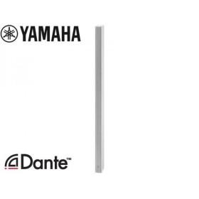 YAMAHA(ヤマハ) VXL1W-16P  ホワイト/白 (1台)  ◆  設備用Danteパワードラインアレイスピーカー