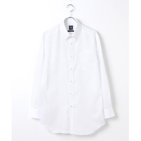 CRICKET / クリケット 「Cricket」クリケットオリジナル 綿100%イージーケア加工 ツイル ボタンダウンカラーシャツ