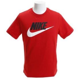 ナイキ(NIKE) 【オンライン特価】 フューチュラ アイコン 半袖Tシャツ AR5005-657SP19 (Men's)