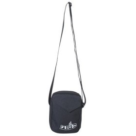 ボルコム VOLCOM ピストル ミニ ショルダーバッグ PISTOL MINI SHOULDER BAG カジュアル バッグ