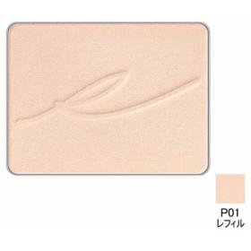 RMK シルクフィット フェイスパウダー レフィル P01 8g ケース別売り- 定形外送料無料 -