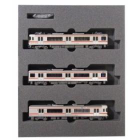 カトー 313系1700番台(飯田線) (3両)