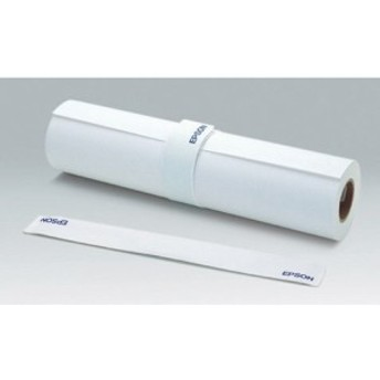 EPSON EPPP90A2 [普通紙ロール(厚手) 約420mm(A2サイズ)幅×50m 2本入り]