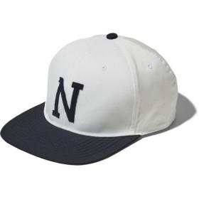 THE NORTH FACE(ノースフェイス)トレッキング アウトドア メンズキャップ TNF Initial Cap NN01920 VW F VW