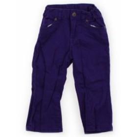 258b64f3e7965  チルドレンズプレイス Children sPlace パンツ 90サイズ 女の子 USED子供