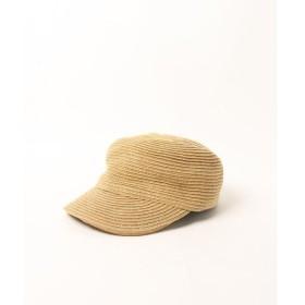 MAYSON GREY / メイソングレイ KUTARI CAP