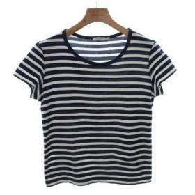 SUNSPEL  / サンスペル Tシャツ・カットソー レディース