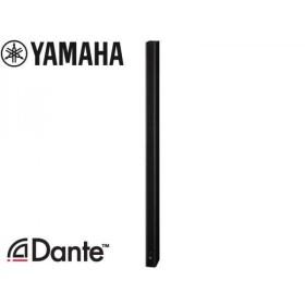 YAMAHA(ヤマハ) VXL1B-16P  ブラック/黒 (1台)  ◆  設備用Danteパワードラインアレイスピーカー