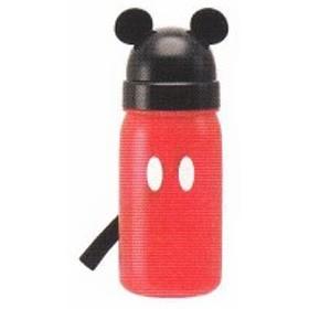 【ディズニーキャラクター】ダイカットストロー式ブローボトル【コレクション】【ミッキー】【ミッキーマウス】【ディズニー】【Disney・
