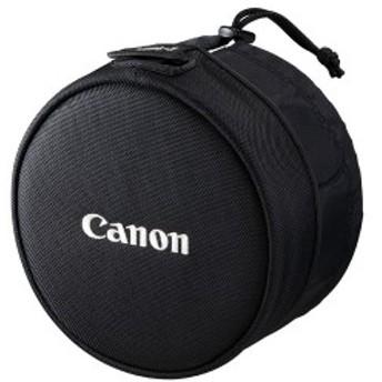 CANON E-185C [レンズキャップ]
