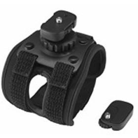 Nikon リストマウント AA-6(アクションカメラ KeyMission用)