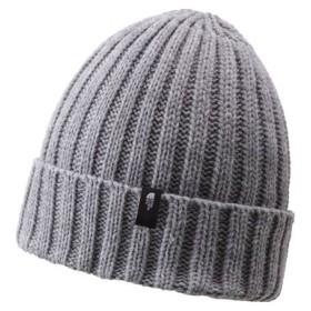 ノースフェイス THE NORTH FACE メンズ&レディース ラジアルビーニー RADIAL BEANIE ニット帽 帽子