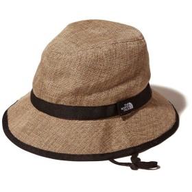 ノースフェイス THE NORTH FACE ジュニア ハイクハット Kids' HIKE Hat カジュアル 帽子