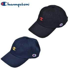 チャンピオン Champion ゴルフ キャップ メンズ GOLF C3-NS705C