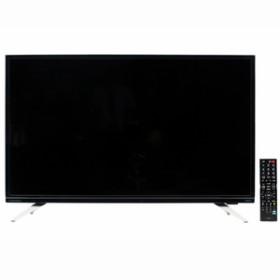 ドウシシャ32V型ハイビジョン液晶テレビDOSHISHA DOLシリーズブラックDOL32H100