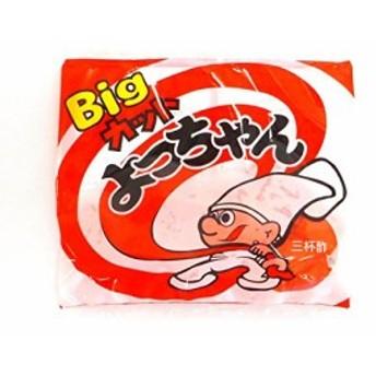 よっちゃん BIGカットよっちゃん 25g×20袋