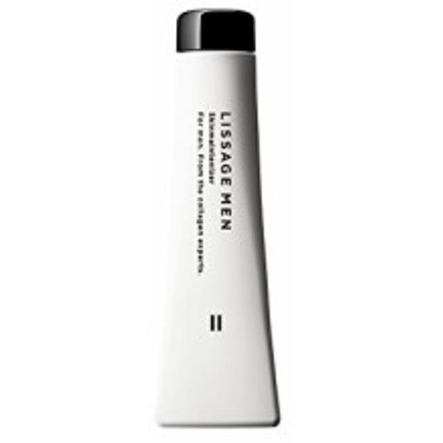 リサージ メン スキンメインテナイザー2 レフィル 130ml 男性用 化粧水 (メンズ スキンケア)