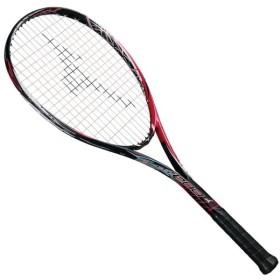 MIZUNO SHOP [ミズノ公式オンラインショップ] テクニックス200(ソフトテニス) 64 ピンク 63JTN975